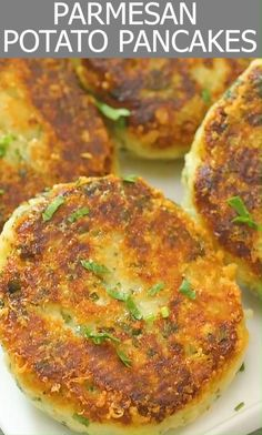 Lunch Recipes, Healthy Dinner Recipes, Cooking Recipes, Cake Recipes, Delicious Meals, All Food Recipes, Beef Recipes, Healthy Italian Recipes, Catfish Recipes