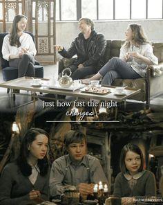 Narnia Cast, Narnia 3, Prince Caspian, Strange Tales, Boy Fishing, 3 Movie, Chronicles Of Narnia, Cs Lewis, Book Memes