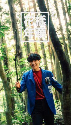 J-Hope l Hobie l Jung Hoseok ♥️