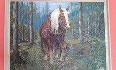 Fotka v albu obrazy - Fotky Google Horses, Display, Mountains, Landscape, Portrait, Architecture, Canvas, Google, Artwork