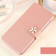 For Huawei Ascend P8 Lite Case Original Ultra Thin PU Leather Flip Wallet Mobile Phone Cover Pouch Fashion New Arrivial //     Price: US $2.44 & Free Shipping //     Casesaholic.com //     #cellphonecase   #lifestyle