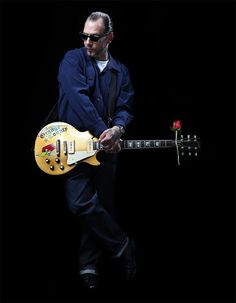 The Social Distortion Network New Wave Music, Music Love, Rock Music, Mike Ness, Sick Boy, Social Distortion, Live Rock, Music Images, Rockn Roll