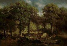 Kansallisgalleria - Taidekokoelmat Painting, Art, Museum, Art Background, Painting Art, Kunst, Paintings, Performing Arts, Painted Canvas