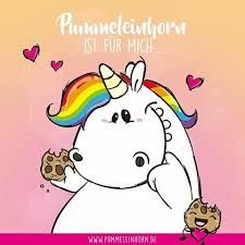 Bildergebnis für pummeleinhorn Fat Unicorn, Rainbow Unicorn, Funny Animal Memes, My Spirit Animal, Girl Humor, Mythical Creatures, Yule, The Hobbit, My Little Pony