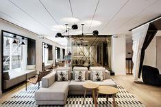 Photo Gallery | Time Hotel New York | Midtown Manhattan