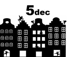 5 dec