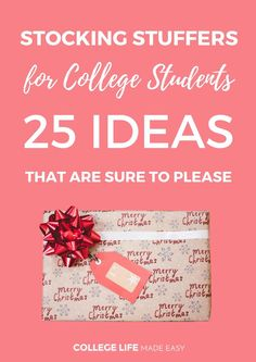 536 <b>best College Student Gift Ideas</b> images on Pinterest in <b>2018</b> ...