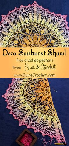 One Skein Crochet, Crochet Shawl Free, Crochet Shawls And Wraps, Crochet Scarves, Crochet Clothes, Crochet Stitches, Crochet Patterns, Poncho Patterns, Crochet Vests