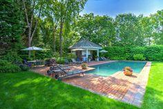 Gorgeous Georgica Estate Home East Hampton, NY 11937