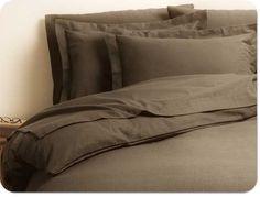 Bed Linen - Mafatlal Industries Limited Bed Linen, Linen Bedding, Home, Bed Linens, Linen Sheets, Bedding, Ad Home, Homes, Linens