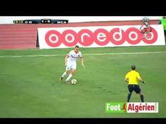 O Medea vs MC Alger - http://www.footballreplay.net/football/2016/12/10/o-medea-vs-mc-alger/