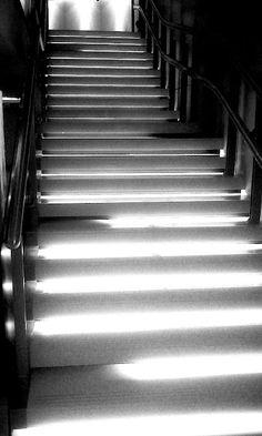 Stairlight