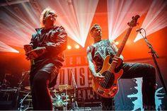 Attila Tonight Show, First Time, Norway, Let It Be, Concert, Instagram Posts, Attila, Recital, Festivals