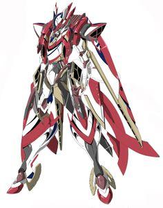 MJP0212 Robot Concept Art, Armor Concept, Robot Art, Gundam Wing, Gundam Art, Pokemon Fusion, Character Art, Character Design, Armored Core
