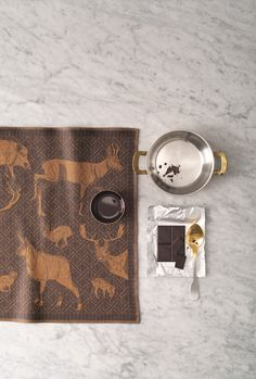 Artemis, Kitchen Towels, Winter 2017, Winter Collection, Wallet, How To Make, Recipes, Rustic Charm, Wild Animals