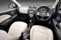 Nissan Micra (2013), #Micra Attitude, #Magyarország