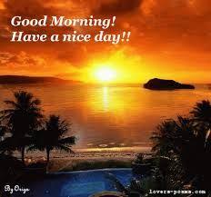 Výsledok vyhľadávania obrázkov pre dopyt good morning my friends have a nice day