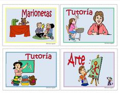 The Learning Patio brings educational activities to the classrooms and homes of students around the world.