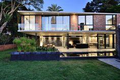 Galería de Casa Sher / Eftychis Architects - 15