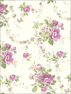 32.99 Book:  Blooms
