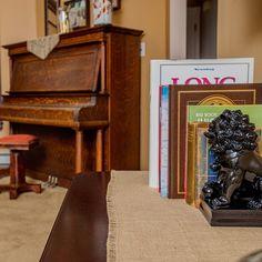 #interiors #interiordesign #kirodesign #longisland #love #redesign #home #instagood #livingroom #piano