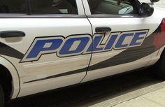 Man Charged After Police Respond To Gun Call - BlackburnNews.com