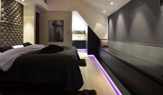 slaapkamer keesmarcelis.nl