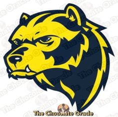 #Michigan #Wolverines #MichiganWolverines #Football #Rivalry #NCAA #CollegeFootball #Sports #TheChocolateOracle