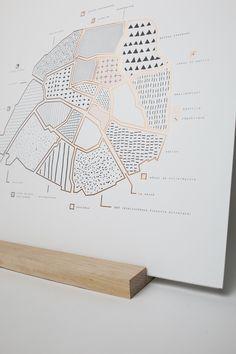 Map Print - Paris Close Up.jpg