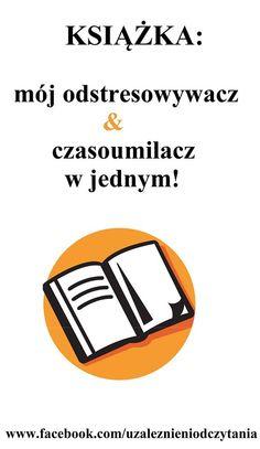 Motto, Audio Books, Fangirl, Literature, Film, Reading, Literatura, Movie, Fan Girl