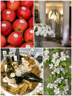 Zdrowie z polskiego sadu – Jabłka Grójeckie Lidl, Apple, Table Decorations, Fruit, Blog, Home Decor, Apple Fruit, Decoration Home, Room Decor