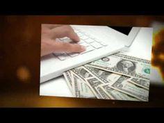 låna pengar med betalningsanmärkning bonusar http://gamesonlineweb.com/casino