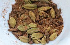 close up masala chai mix1