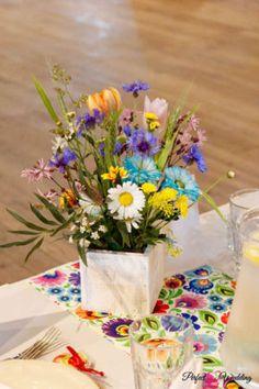 Florystyka ślubna - Suknie Ślubne, Dekoracje Ślubne, Zaproszenia, Fotografia   Zamość PERFECT WEDDING