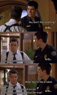 psych quote funny - Google Search
