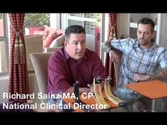 A RUSH™ Foot Round Table discussion featuring Richard Sainz, MA, CP, Nat...