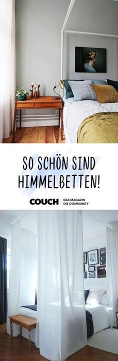 Bett Im Schlafzimmer Design Modern Italienisch Lecomfort , 57 Besten Traumhafte Betten Bilder Auf Pinterest In 2018,