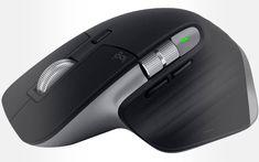 Voici une très bonne affaire sur la MX Master 3 pour Mac ! En ce moment, Amazon et la Fnac proposent à leurs clients respectifs la souris sans fil de la marque Logitech à moins de 70 euros. Tous les...