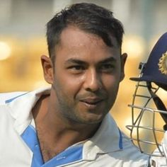 Stuart Binny (Indian, Cricket Player) was born on 03-06-1984.  Get more info like birth place, age, birth sign, biography, family, relation & latest news etc.