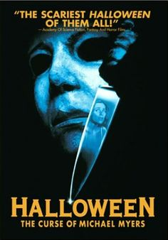 Watch Halloween 2 Online watch revenge s01e07 charade online free streaming 1x7 s01 e07 1x7 s1e7 s01xe07 megavideo video dailymotion Watch Halloween The Curse Of Michael Myers Movie Online Free Download On Onchannelnet Complete Online Movies Database