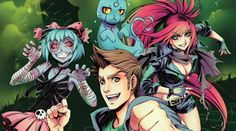 Image result for elrubius anime Virtual Hero, Anime, Joker, Fictional Characters, Art, Google, Image, Pictures To Draw, Hilarious Pictures