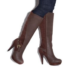 these are hot! love these boots