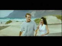 """Trailer """"Los Abrazos Rotos"""" película de #Almodovar grabada en #Lanzarote"""