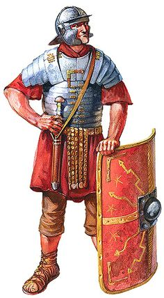 Let us take a gander at 12 marvelous warrior armor ensembles from history you should know about, from ancient to late medieval period. Roman History, Art History, Military Art, Military History, Ancient Rome, Ancient History, Roman Armor, Greek Pantheon, Rome Antique