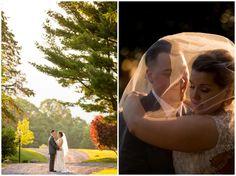 Wedding Photography - Sarah Rachel Photography