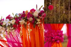 Best Wedding Planners in Bangalore - 3 Production Weddings