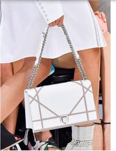 Dior bag 2015