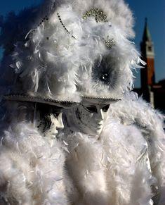 IL NOSTRO IMMENSO PATRIMONIO ARTISTICO CULTURALE - Google+ Ash Wednesday, Carnival Of Venice, Mardi Gras, Storytelling, Italy, Board, Google, Carnival, Italia