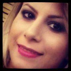 #mirellecruz #mirelle #ammandomaquiagem #blogammandomaquiagem #Petrolina #Pernambuco