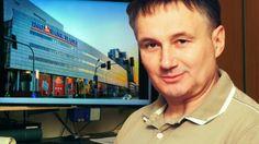 Czy dr Zbigniew Kękuś wywalczy 60 czy 70 milionów złotych w potyczce z I...  http://sowa.quicksnake.ro/POLSKI-KOMITET-NARODOWY/Kornhauser-do-Nobla-Pidgin-Art-PDO145-Klub-Plaskiej-Ziemi-Slavica-et-Khazarica-FO-von-Stefan-Kosiewski-ZECh-REZERWY-ZLOTA-ZR-PDO140  Kornhauser do Nobla Pidgin_Art PDO145 Klub Plaskiej Ziemi Slavica et Khazarica FO von Stefan Kosiewski ZECh REZERWY ZLOTA ZR PDO140